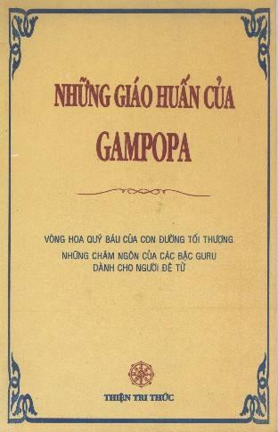 http://www.quangduc.com/images/file/0ocAGewO0AgBAFFq/125nhunggiaohuan.jpg