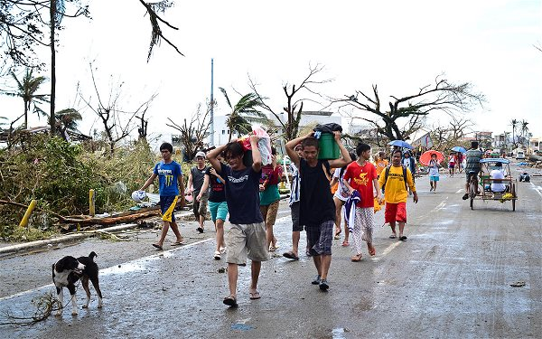 typhoon-haiyan-victims_9